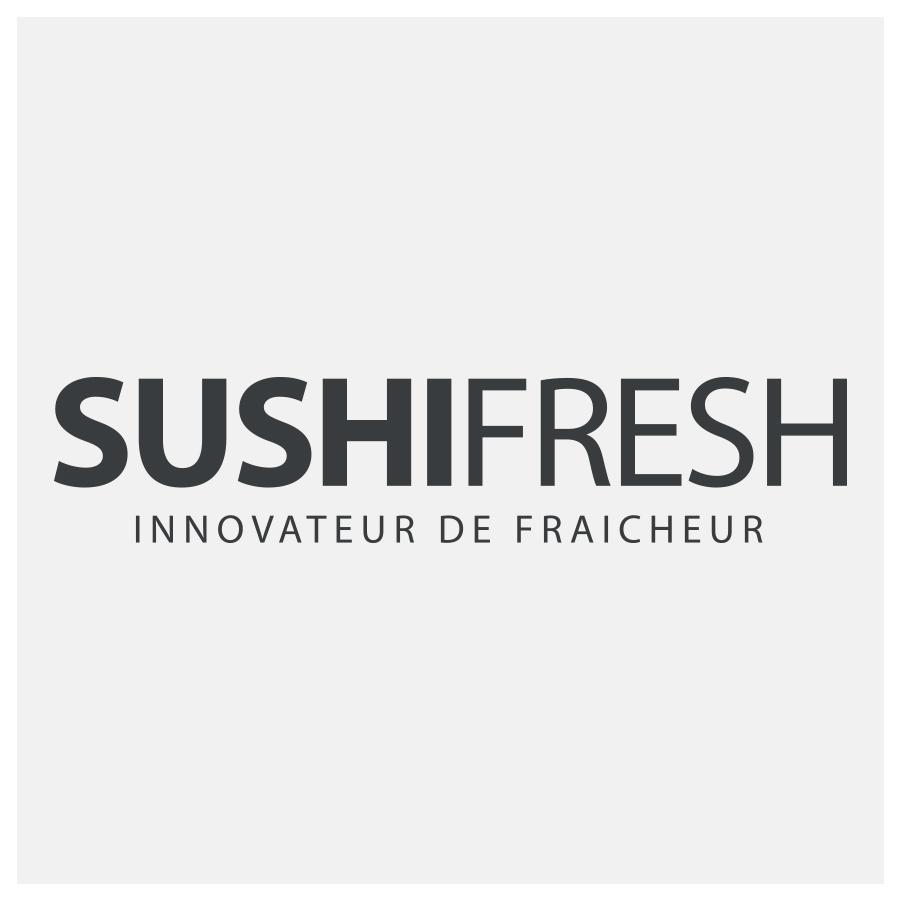 Sushi Fresh Fontainebleau