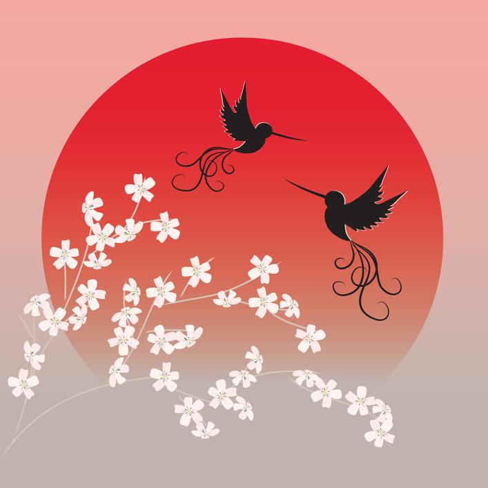 Expo sp cial cuisine et culture japonaise culture japonaise for Apprendre la cuisine japonaise