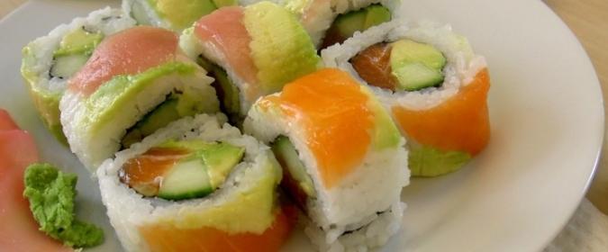 restaurant japonais halal