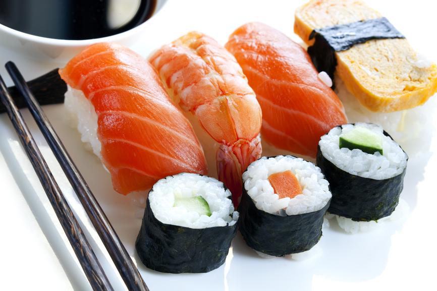 combien de calories dans un sashimi actualit s japon. Black Bedroom Furniture Sets. Home Design Ideas