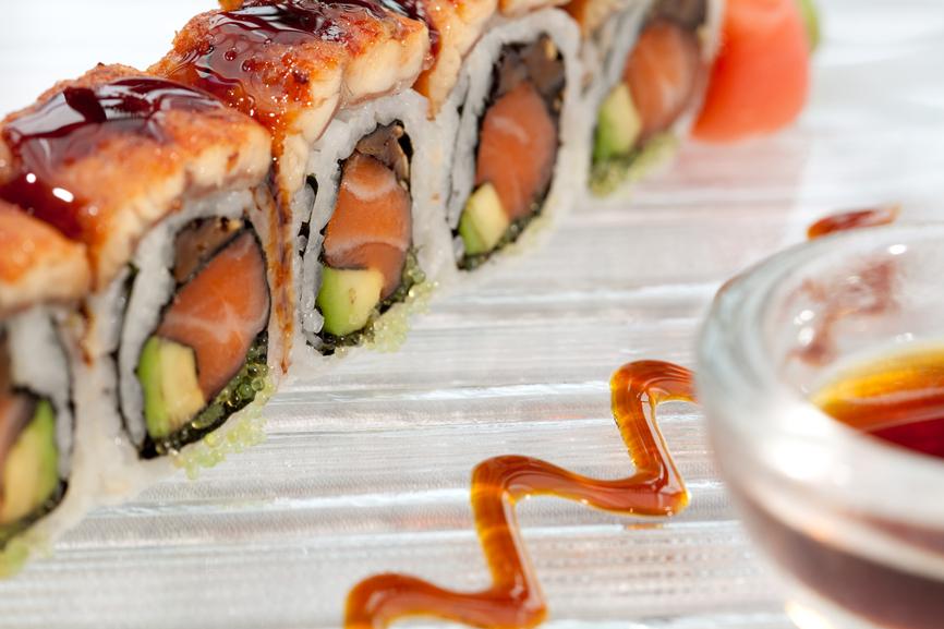 recette de maki sushi facile faire chez vous produits japonais. Black Bedroom Furniture Sets. Home Design Ideas