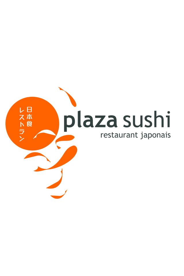 Plaza Sushi à Montigny-le-Bretonneux
